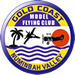 Gold Coast Model Flying Club